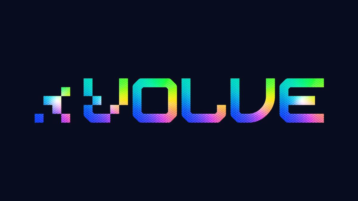 ICC 2021 Evolve Promo Video Thumbnail